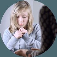 Crises de Adolescência