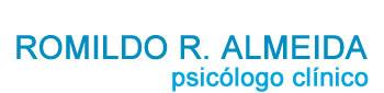 Romildo Psicólogo