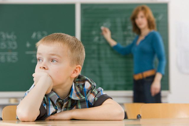 Principais queixas apresentadas na psicoterapia infantil