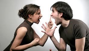Quando o casal deve procurar ajuda psicológica?