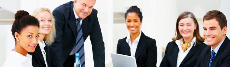 Coaching, Consultoria e Palestras