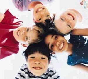 psicoterapia-em-criancas