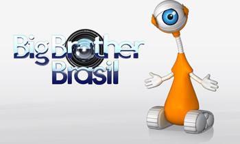 Big Brother Brasil - O sucesso dos realities Shows revelam o nosso proprio fracasso
