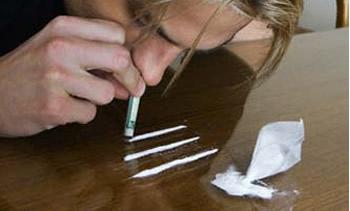 Campanha da fraternidade e o terrivel problema das drogas