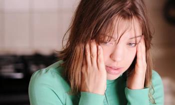 Hipocrondia O medo obsessivo de estar doente