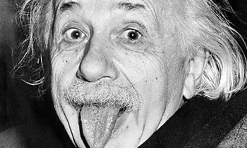 Inteligencia Emocional - Todos somos inteligentes e ignorantes ao mesmo tempo