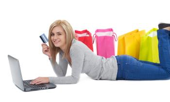 Saude Financeira - Por que os jovens gastam tanto dinheiro