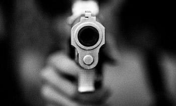 Sera que a violencia vai diminuir