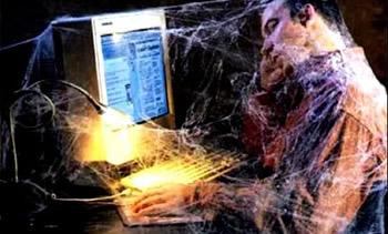 Ciberdependência