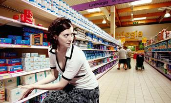 Cleptomania - Até onde o ato de roubar é doença?