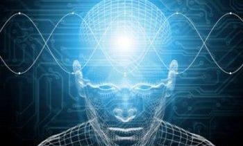 O que é Parapsicologia?