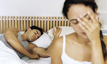 Disfunções sexuais - O que são e como tratá-las?