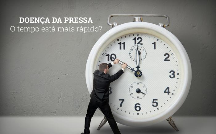 Tempo-Pressa