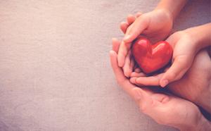 A compaixão pode ser apreendida.